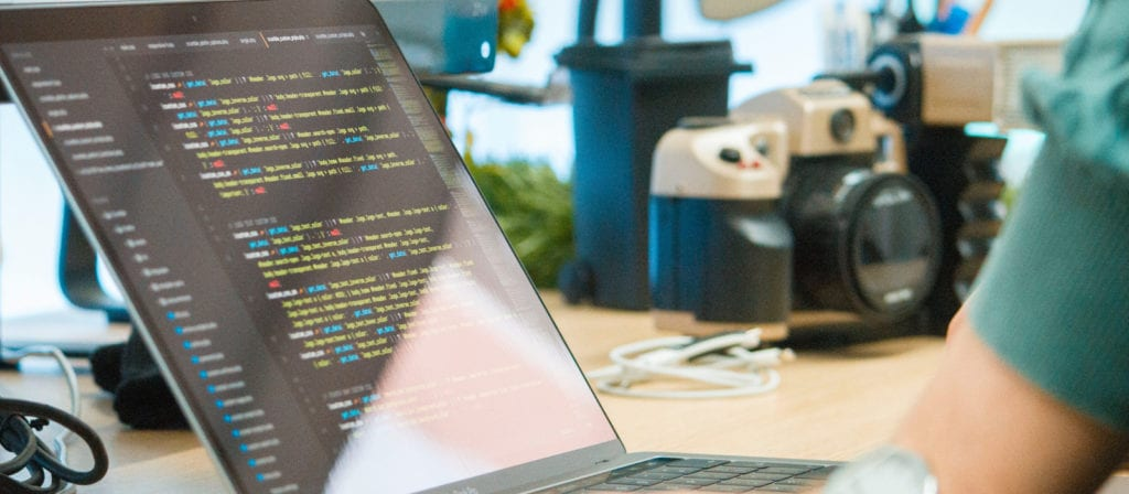 Summer Bucket List Ideas - Learn how to code